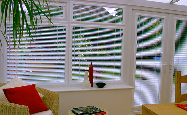 Perfect Fit Blinds Aleyahs Blinds A New Way To Renovate