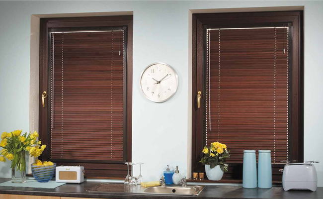 Perfect Fit Blinds Alfreton